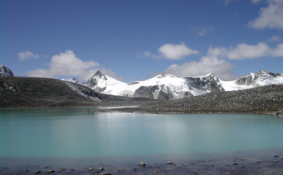 dagala-thousand-lake-trek