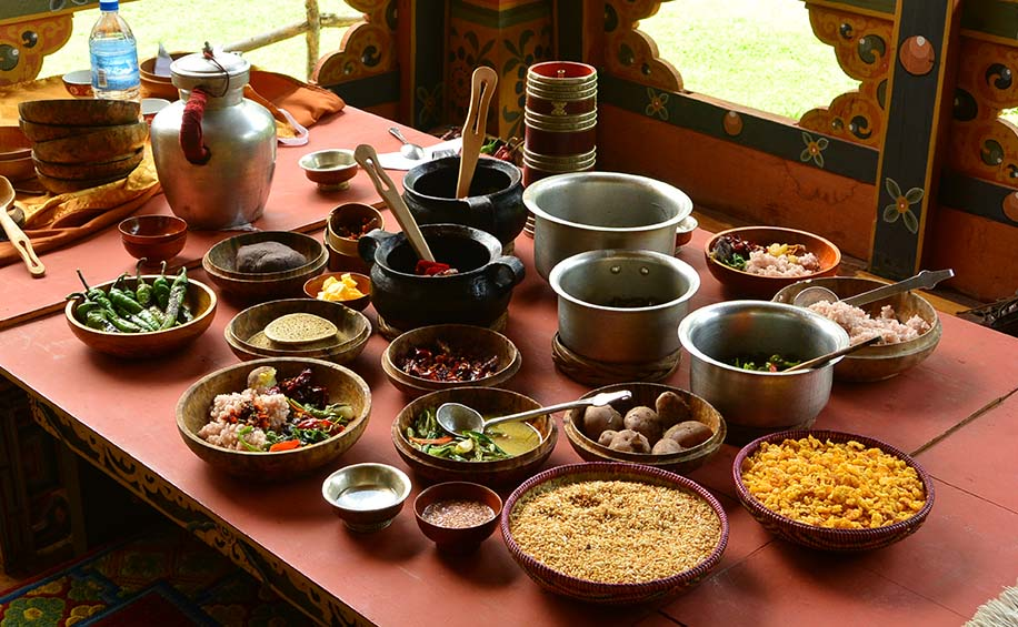 flavors-of-bhutan-tour