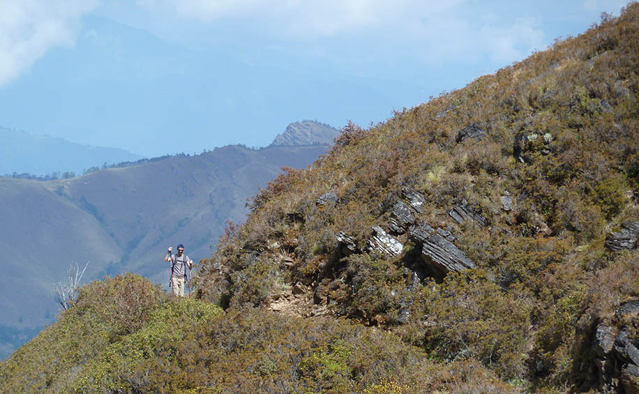 the-nabji-korphu-trail