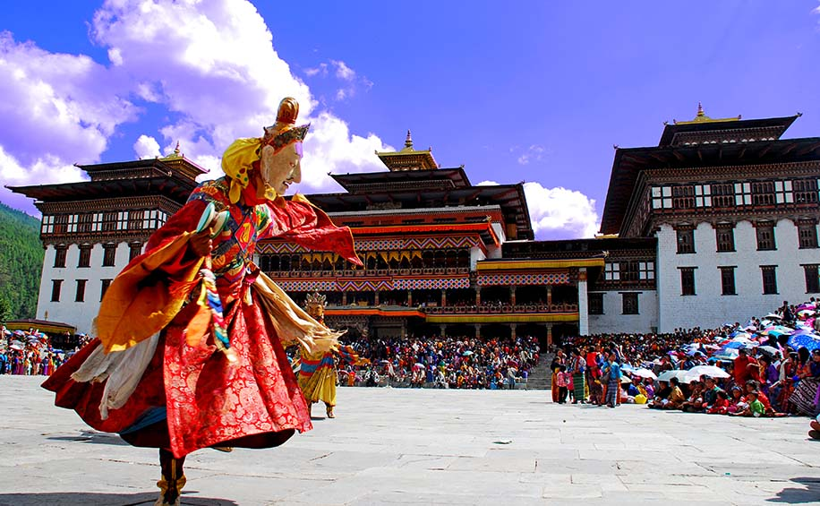 thimphu-drubchen-and-tshechu-tour
